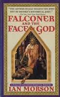 Falconer and the Face of God