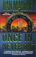 once in never out mahoney dan