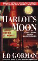 Harlot's Moon