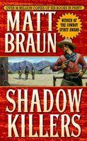 Shadow Killers