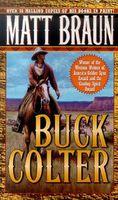 Buck Colter