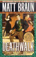 Deathwalk