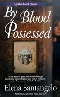 By Blood Possessed