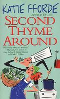 Thyme Out / Second Thyme Around