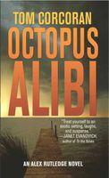 Octopus Alibi