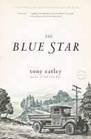 The Blue Star