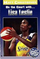 On the Court with... Lisa Leslie