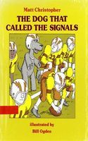 The Dog That Called the Signals