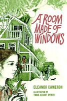 Room Made Of Windows, A