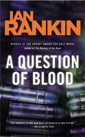 The Question of Blood