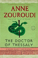 The Doctor of Thessaly