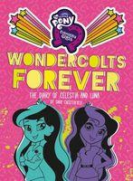 Wondercolts Forever