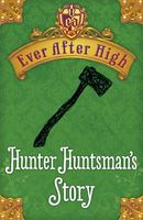 Hunter Huntsman's Story
