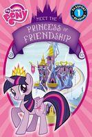 Meet Princess Twilight Sparkle
