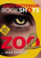 Zoo II