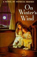 On Winter's Wind