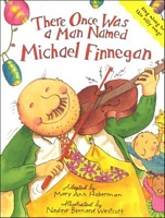 There Was Once a Man Named Michael Finnegan