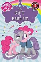 Gift of Maud Pie