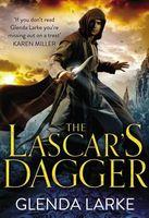 The Lascar's Dagger