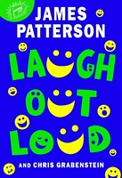 Laugh Out Loud