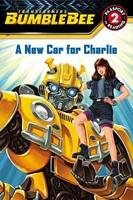 Transformers Bumblebee: Reader