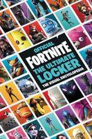 FORTNITE: The Ultimate Locker: The Visual Encyclopedia