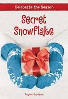 Secret Snowflake