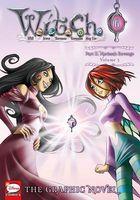 W.I.T.C.H., Part II, Vol. 3: Nerissa's Revenge
