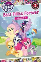 Best Fillies Forever