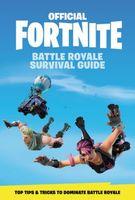 FORTNITE: Battle Royale Survival Guide