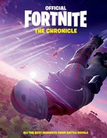 FORTNITE: The Chronicle: All the Best Moments from Battle Royale
