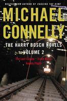 Harry Bosch Novels Volume 2