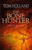 The Bonehunter
