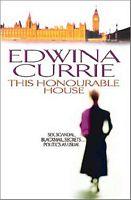 This Honourable House