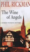 The Wine of Angels