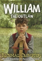 William the Outlaw