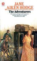 The Adventurers / Royal Gamble