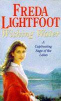 Wishing Water