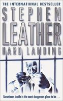 Hard Landing by Stephen Leather