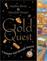 Gold Quest