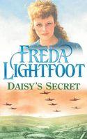 Daisy's Secret