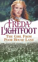 The Girl from Poor House Lane