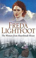 The Woman from Heartbreak House
