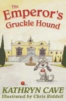 The Emperor's Gruckle Hound
