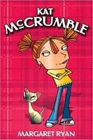 Kat McCrumble