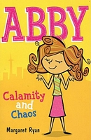 Calamity and Chaos