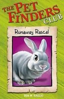 Runaway Rascal
