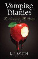 Vampire Diaries: The Awakening / The Struggle