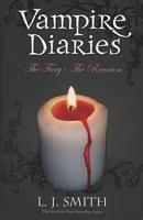 Vampire Diaries: The Fury / The Reunion