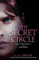 Secret Circle: The Captive / The Power